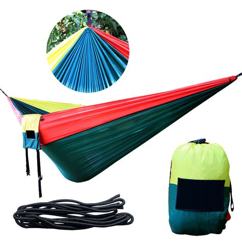 ultralight backpacking chair hammock hammock chair picture more detailed picture about