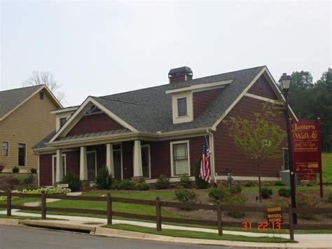 houses for sale ball ground ga real estate lantern walk ball ground ga homes for sale mls listings