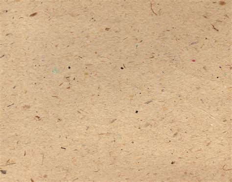 Paper From Recycled Paper - recycle paper texture www pixshark images