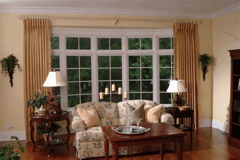 Where Can I Buy Window Valances Remodeling Tags Awesome Modern Kitchen Curtains