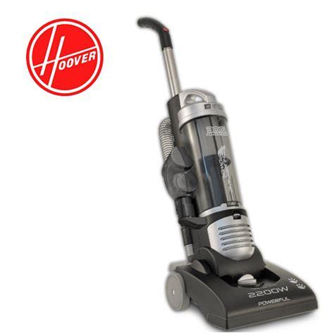 Vacuum Cleaner Watt Kecil hoover hp2200 2200w bagless upright vacuum cleaner 300 air watts 2 8l dust ebay