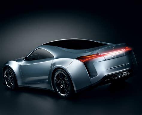 2015 Toyota Supra Specs Toyota Supra 2015 Rear Car Interior Design