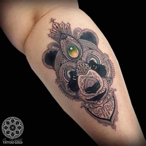 intricate design tattoos 40 intricate designs can t keep my