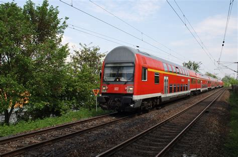 Berlin Zoologischer Garten Nach Potsdam by Hier Ein Re1 Re18006 Quot Baumbl 252 Ten Express Quot Berlin