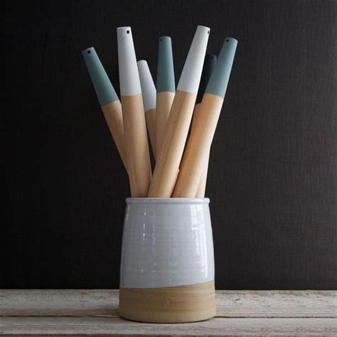 dipped bakers rolling pin zola wedding registry