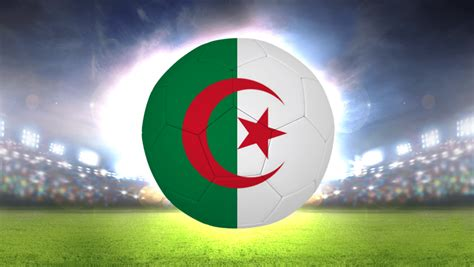 Can Calendrier Algerie Can 2017 Revivez S 233 N 233 Gal Alg 233 Rie Rfi