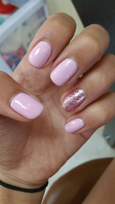 light color nail polish best 25 light pink nails ideas on pinterest light nails