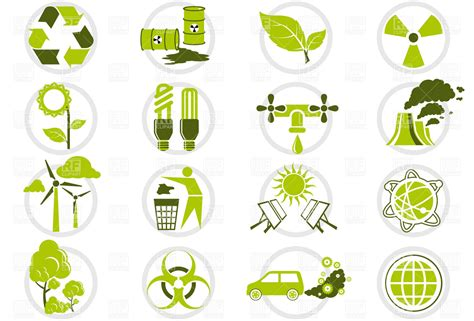 nature clip art royalty free gograph environment icon clipart