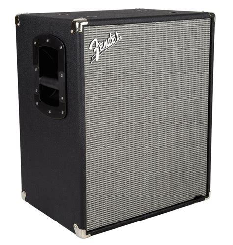 fender rumble bass cabinet fender rumble 210 bass cabinet gak