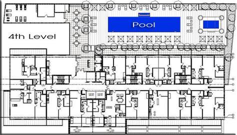 brickell place floor plans le parc at brickell condo floor plans