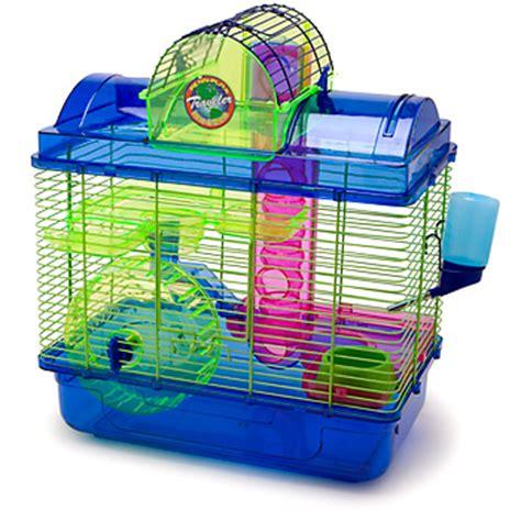 Pakan Hamster Biji Bunga Matahari Kuaci hamster haft kebutuhan hidup hamster