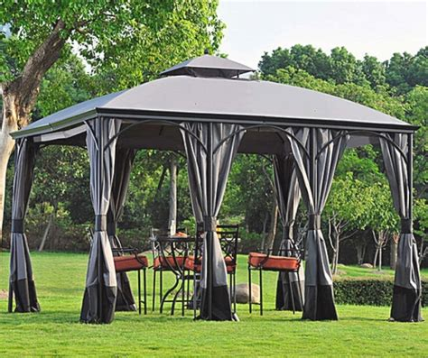 Big Lots Patio Gazebos 25 Ideas Of Pop Up Gazebo Big Lots