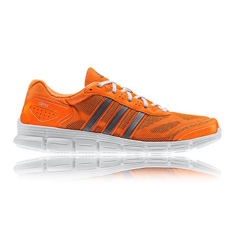 cheap adidas performance cc fresh running shoes mens