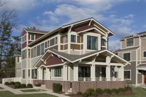 sarah susanka homes sarah susanka not so big house house plans pinterest