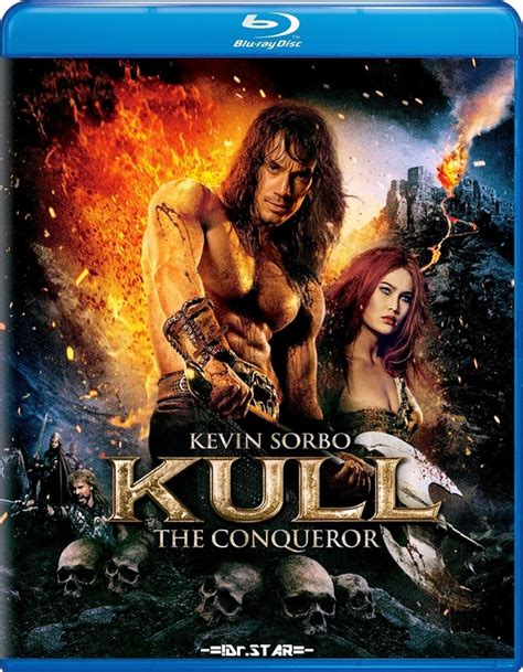 quills movie download for mobile kull the conqueror 1997 dual audio hevc mobile 100mb movie