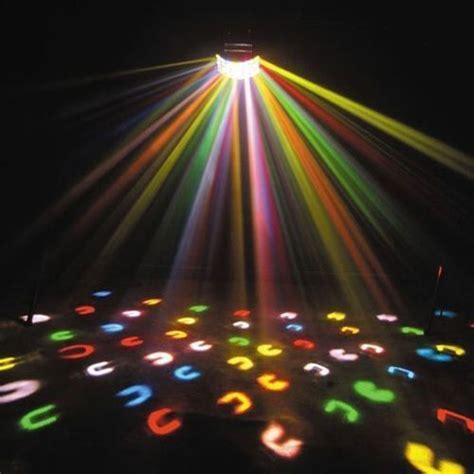 disco room soundproofing dj room acoustic manufacturer