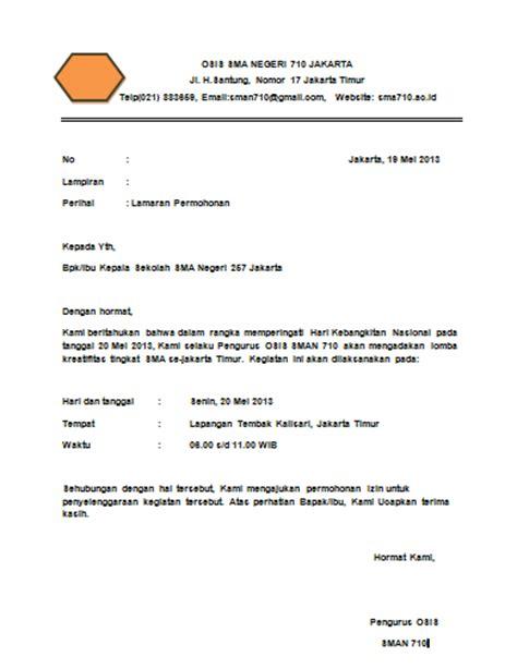 buku kaoki tugas 3 bahasa indonesia