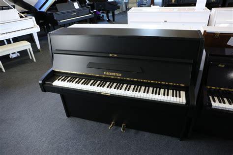 Klavier Lackieren Dortmund by C Bechstein Klavier Klaviere Hildebrandt Gmbh Dortmund