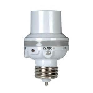 programmable light controller amertac 100 watt programmable lighting lowe s canada