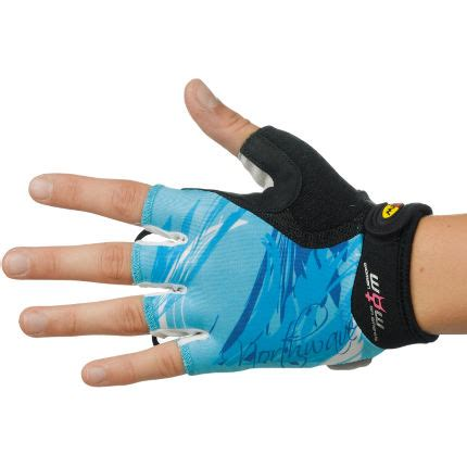 wiggle northwave extreme graphic long cuff gloves ss15 wiggle northwave women s crystal short finger gloves