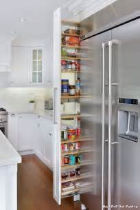 ikea pull out pantry with classique cuisine d 233 coration