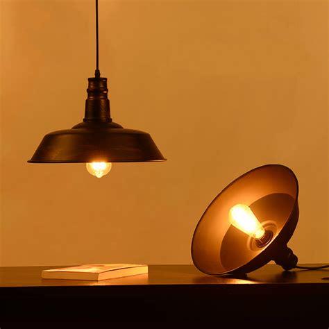 Rh Lighting by Rh Vintage Vintage L Vintage Barn Pendant Light From China Manufacturer Lonwing Lighting