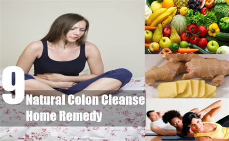 9 colon cleanse home remedy search home remedy