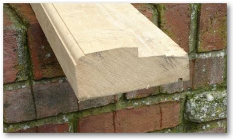Buy Window Sill Replacement Build A Houseextension Windows Challenges