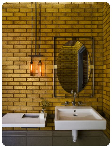 New Bathroom London by Ten Interior Design Tips To Get Perfect Subway Tile Style