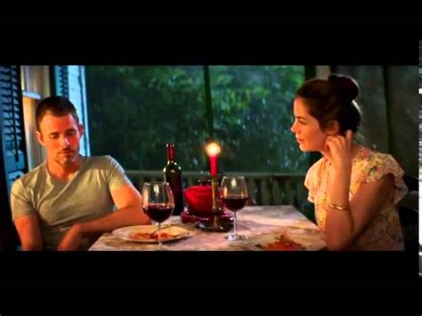 film full movie romance romantic movies 2014 full movies english best hallmark