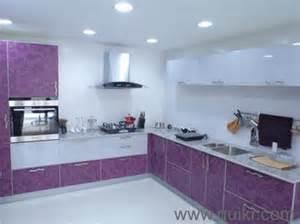 Modular Kitchen Price Kutchina Modular Kitchen Price 9830056682 Kolkata