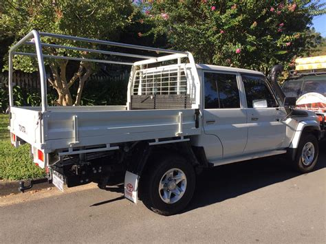 Profit Canopies by Canvas Canopy Kits For Hilux Wallaby Track Canvas