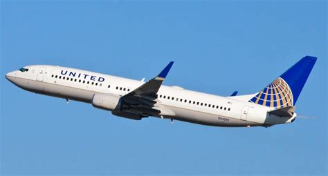 united airline 13 united airlines employees fired for refusing to fly