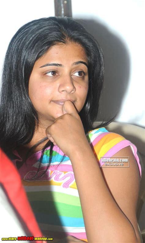 Tamil Actress Without Makeup Kollywood Celebrities Apexwallpapers | tamil without makeup kollywood tamil actress without