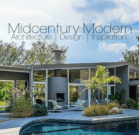 modern home design elements midcentury modern style architecture and design elements ambuehl lifestyle
