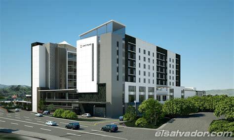 Office Depot Zona Rosa Hote Hyatt Convertir 225 A Las Cascadas En Un Centro