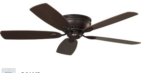 Low Profile Ceiling Fan Without Light Ceiling Fans Without Lights Douglas Ceiling Fans With Light S Douglas Ceiling