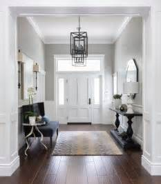 Decorating Ideas For Entrance Halls Best 20 Foyer Design Ideas On Foyer Ideas