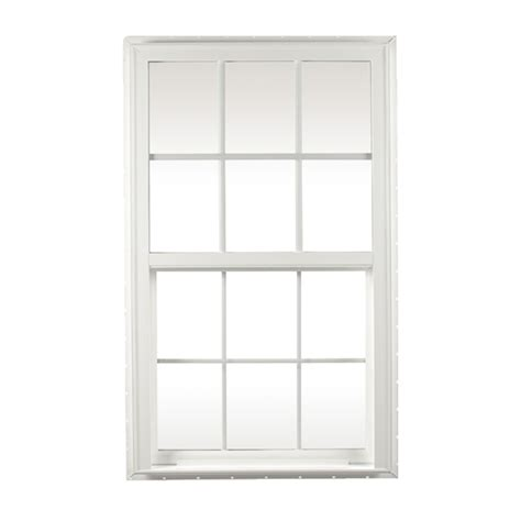Chicago Kitchen Designers by 1500 Single Hung Window Craftwood Products For Builders