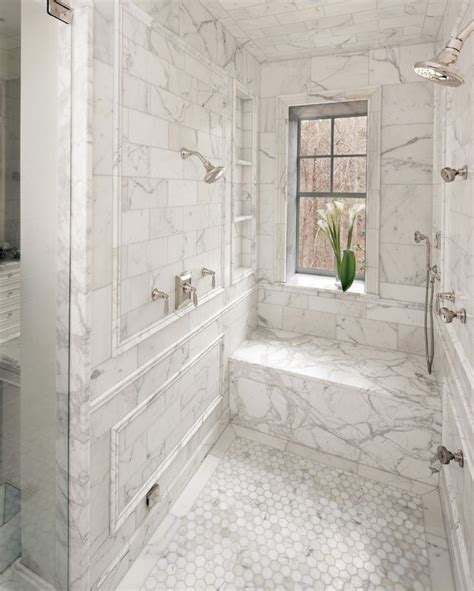 best 25 marble tile bathroom ideas on pinterest