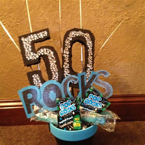 50th Birthday Decorations For by Pin 50th Birthday Invitationsjpg On