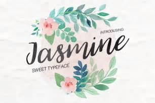 Home Designing Free Software by Jasmine Script Font