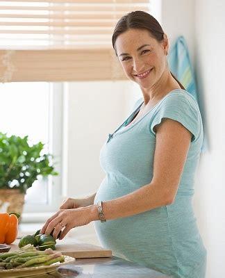 reiki gangguan  ibu hamil