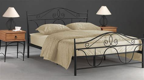 headboards denver j d furniture sofas and beds denver bed frame