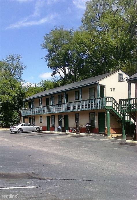 Apartments On Rd Augusta Ga 2025 Wrightsboro Rd Augusta Ga 30904 Rentals Augusta