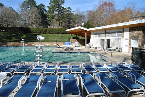 boat and rv storage raleigh nc just listed 3165 morningside drive raleigh nc 27607