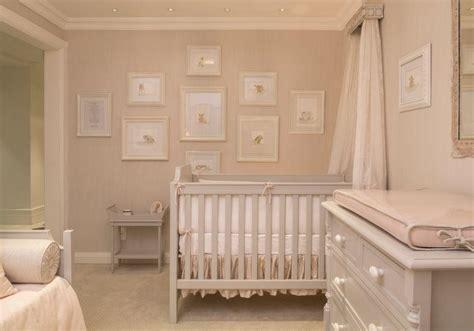 como decorar quarto de beb 234 gastando pouco - Como Decorar Quarto De Bb Gastando Pouco