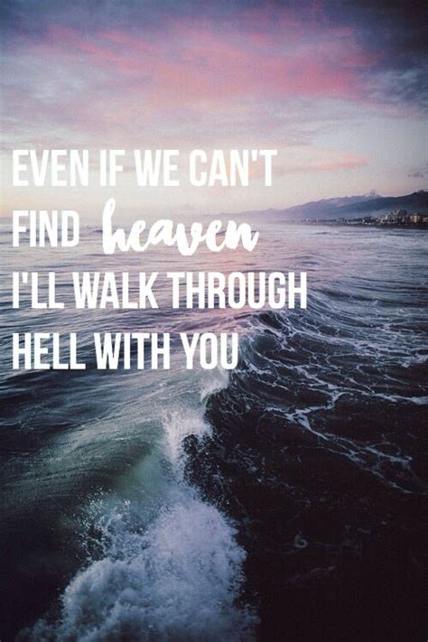 Song Quotes Best 25 Song Lyric Quotes Ideas On Song