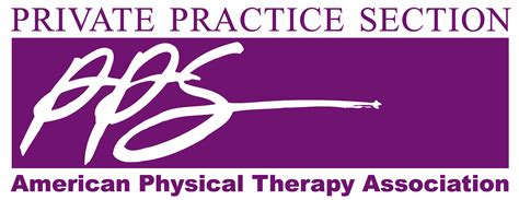 private practice section apta 2015 annual conference nov 11 14 pps private practice