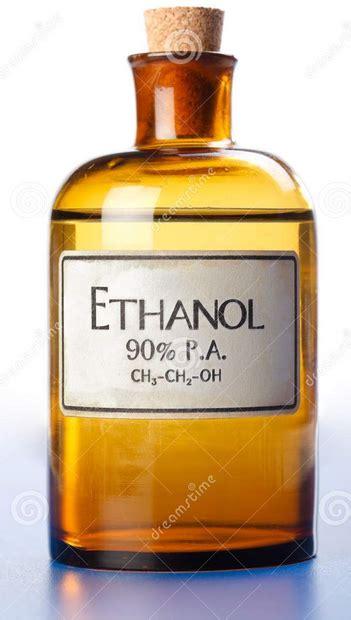 Minyak Atsiri Per Liter perbandingan etanol dalam menghasilkan ekstrak kandungan